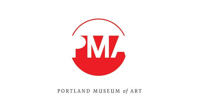 Slay The Dragon for Portland Museum of Art