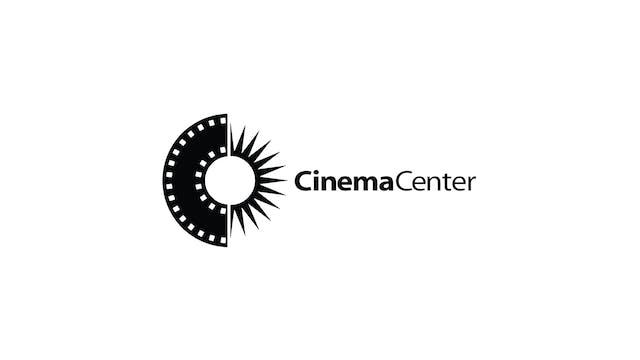 Slay The Dragon for Fort Wayne Cinema Center