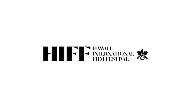 Slay The Dragon for HIFF Spring Showcase
