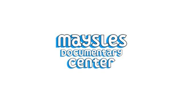 Slay The Dragon for Maysles Cinema