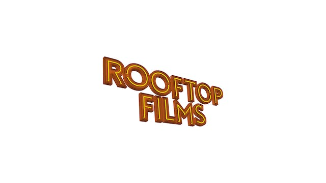 Slay The Dragon for Rooftop Films
