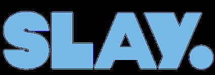 SLAY TV
