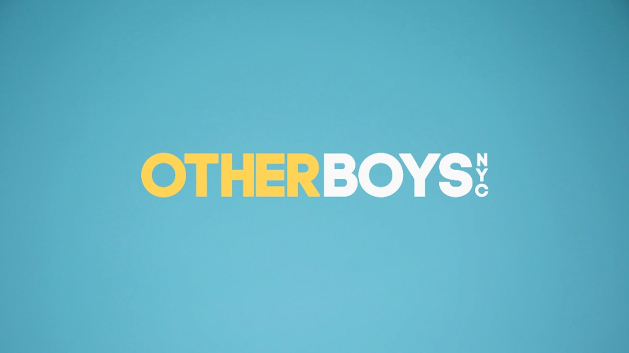 Other Boys NYC