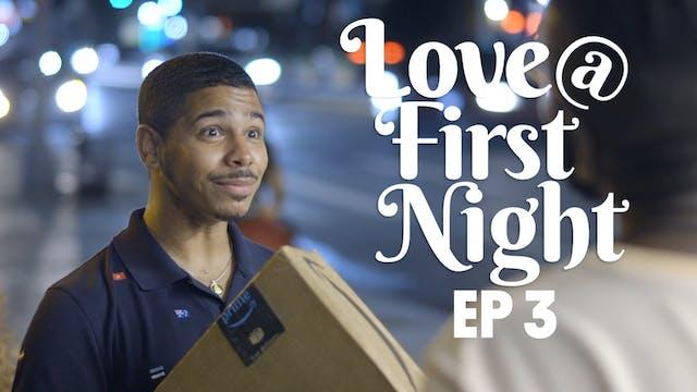 New Beginnings - Episode 3