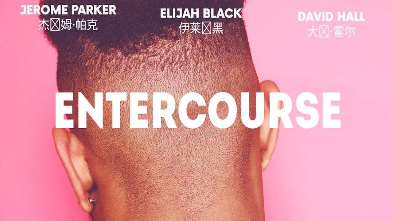 Entercourse