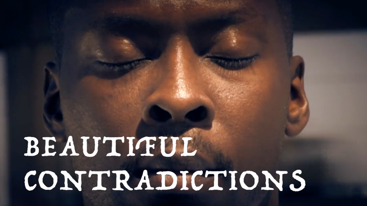 Beautiful Contradictions