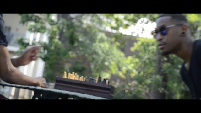 NAHS Short Film