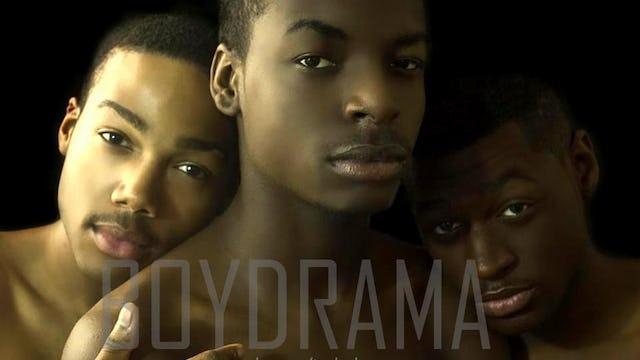 BOYDRAMA