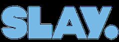 SLAY TV | Media Network