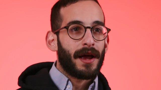 Gabe Gonzalez