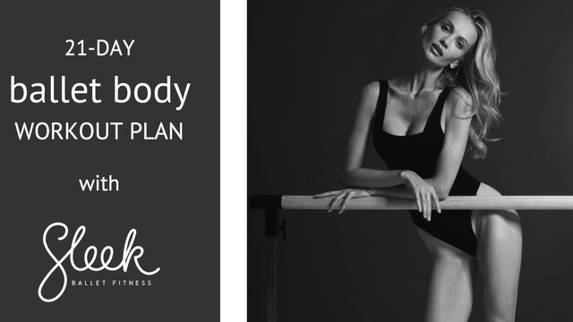 21-Day-Ballet-Body-Workout-Plan*.pdf