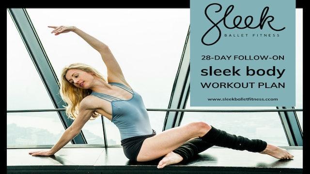 28-Day-Follow-On-Sleek-Body-Workout-Plan