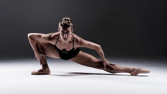 Stretch Workouts