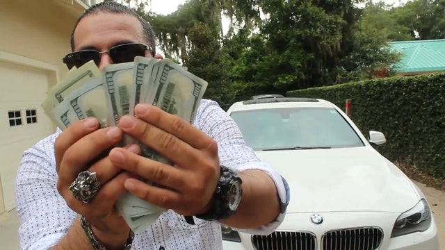 How To Make $200-$500 A Day Using Your Smartphone (Training Video)