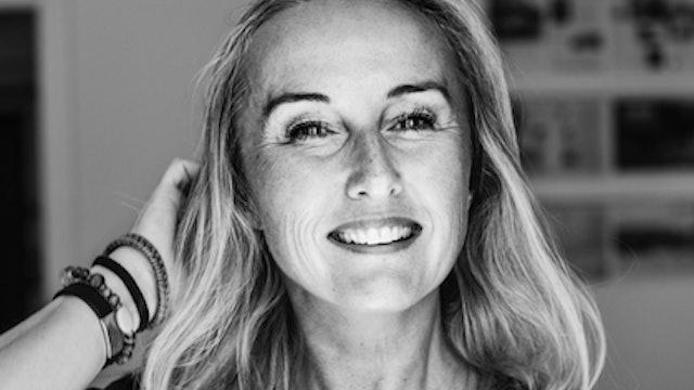 Katarina Wilk - 2. Klimakteriet - ett förvirrande och laddat begrepp.
