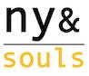 ny&souls