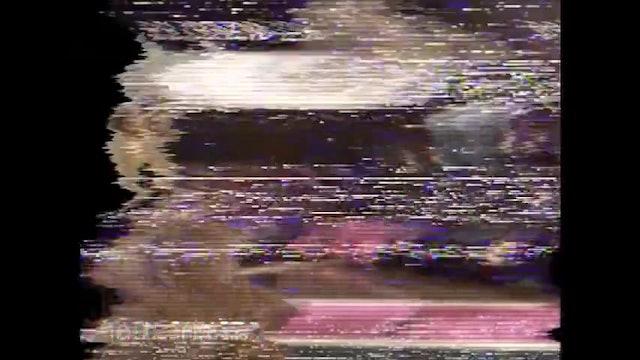 Pfiff-Ich S01E02 - Werbung, Wiebung, Wasbung