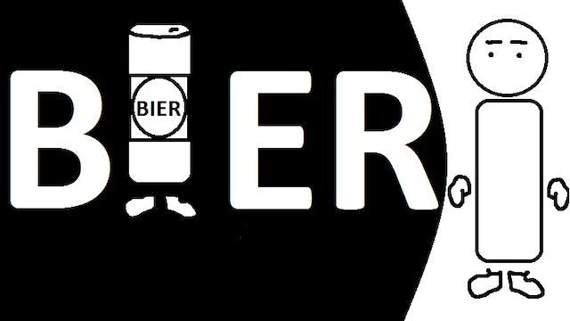 Schnell Erklärt - S01E01 - Bier