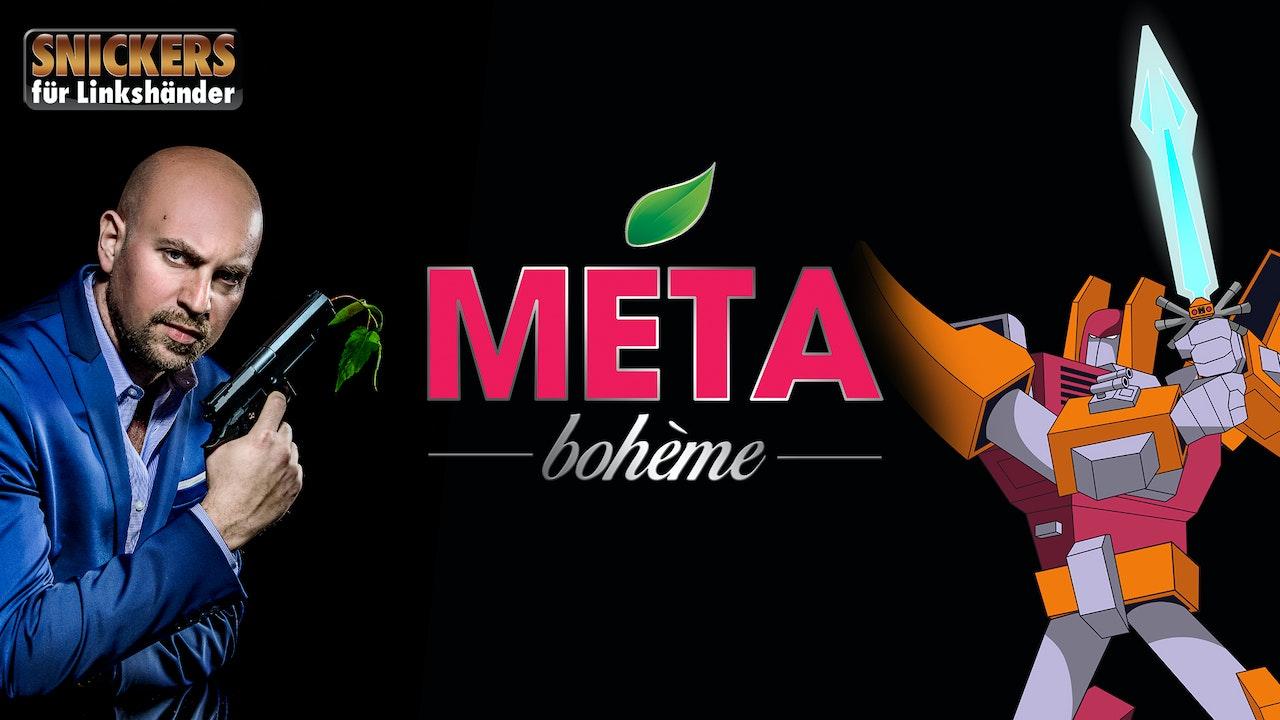 Metabohéme