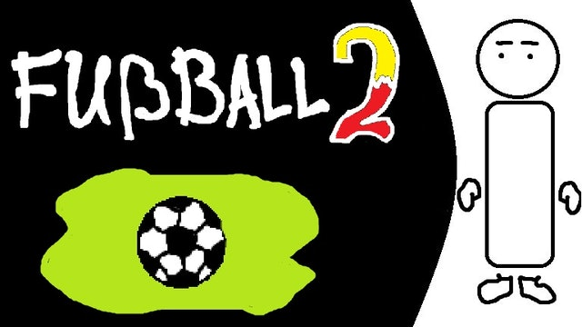 Schnell Erklärt - S01E12 - Fußball 2
