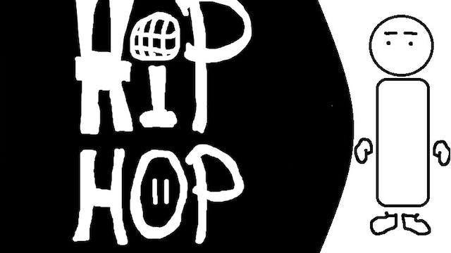 Schnell Erklärt - S01E02 - Hip Hop