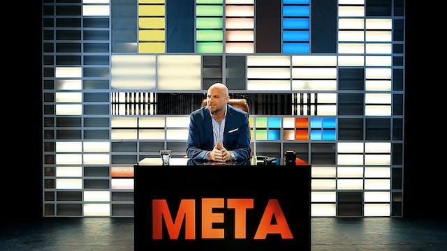 Metaboheme OFFICIAL TRAILER HD