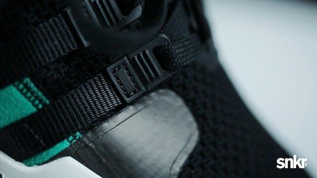 """adidas EQT Support ADV 91-16 OG """"Sub ..."""
