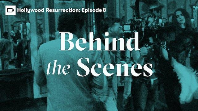 Hollywood Resurrection Series | Episo...