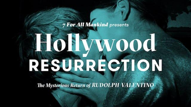 Hollywood Resurrection Series
