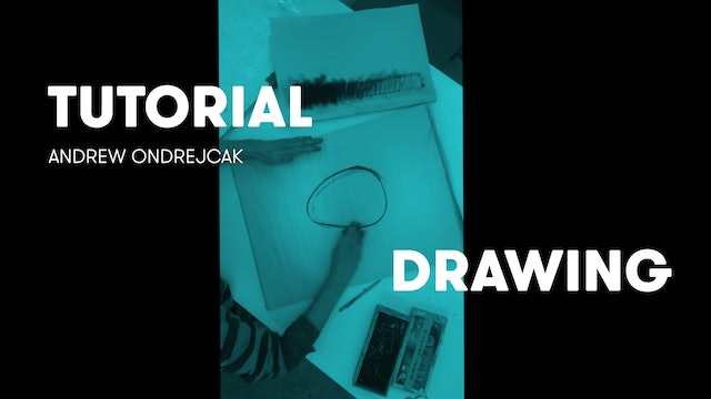 TUTORIAL: Drawing