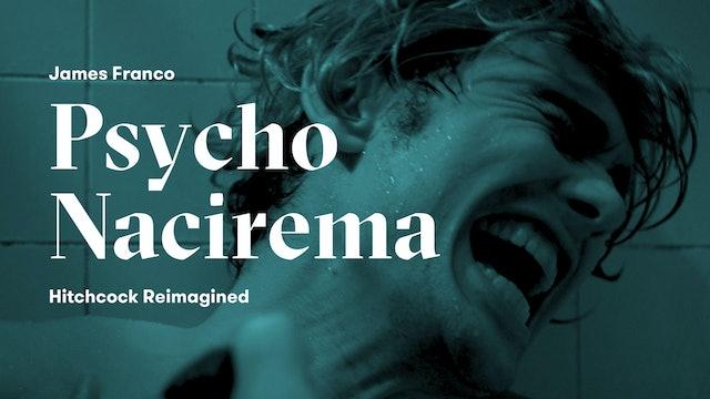 Psycho Nacirema