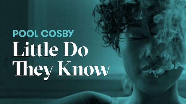 """Little Do They Know"" 