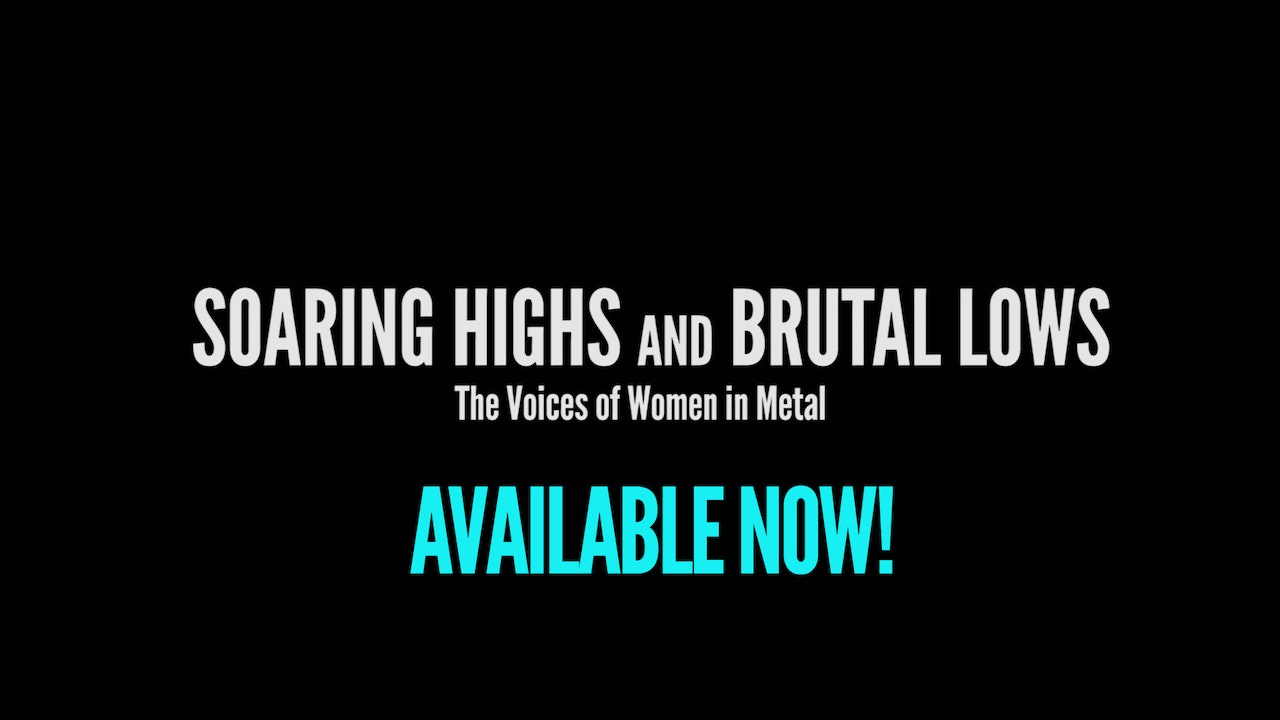 Soaring Highs and Brutal Lows - FeaturePLUS