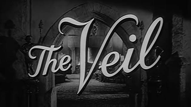 The Veil: S01, E07