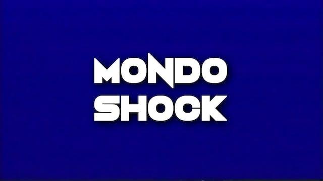 Mondo Shock