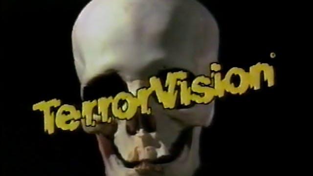 TerrorVision: S01E02 - Final Edition