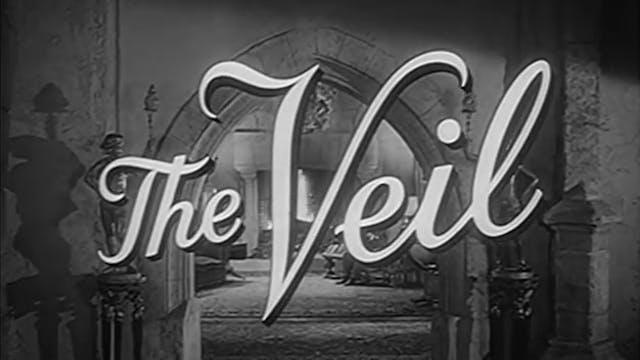 The Veil: S01, E08
