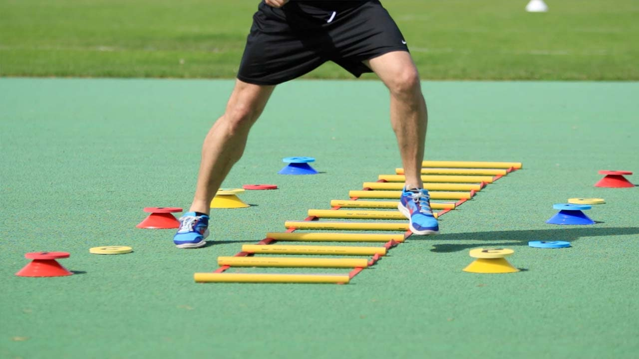 Soccer Drills & Soccer Training Videos - Your online Soccer Academy