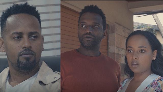 ሁለት ፊርማ ሙሉ ፊልም Hulet firma Ethiopian full movie