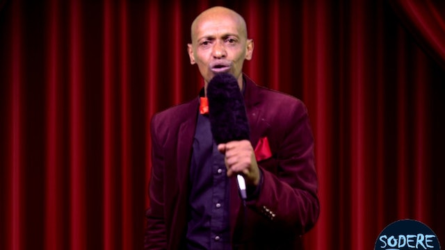 YeSak Maed 1 - Comedy Special