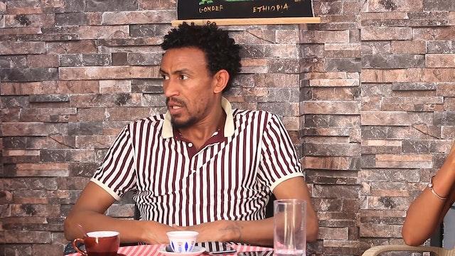 Episode 20 Admasye Sikeset
