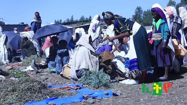 JEARII ethio