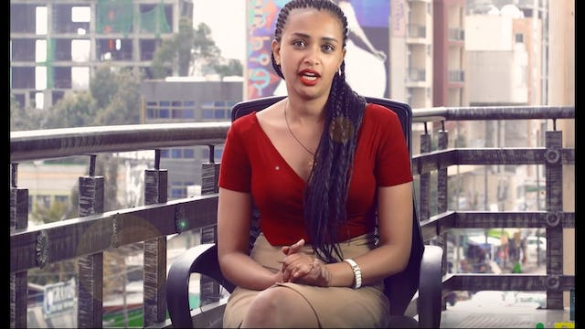 Sodere Addis Entertainment July 12 , 2018