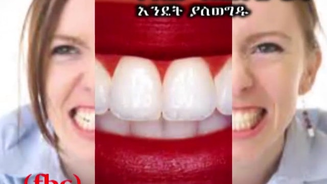 How to Stop Grinding Your Teeth Bruxism