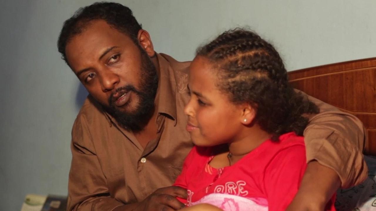Wintana full Ethiopian film