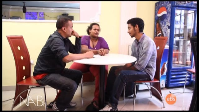 Gorebetamochu S01E05 The Interview Pa...