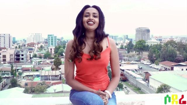 Sodere Addis entertainment