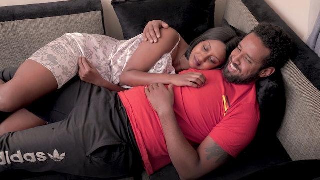ልዋጭ Liwatch Ethiopian movie 2021
