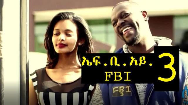 FBI 3