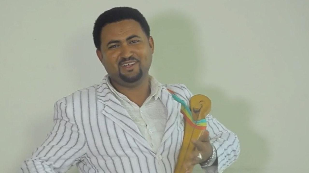 Aleka Gebrehana Comedy Show
